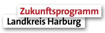 Zukunftsprogramm Landkreis Harburg Claim