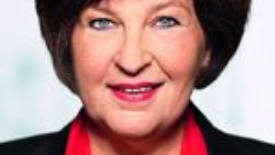 Petra Tiemann, Abgeordnete des Niedersächsischen Landtages Stellvertretende Fraktionsvorsitzende der Niedersächsischen SPD Landtagsfraktion