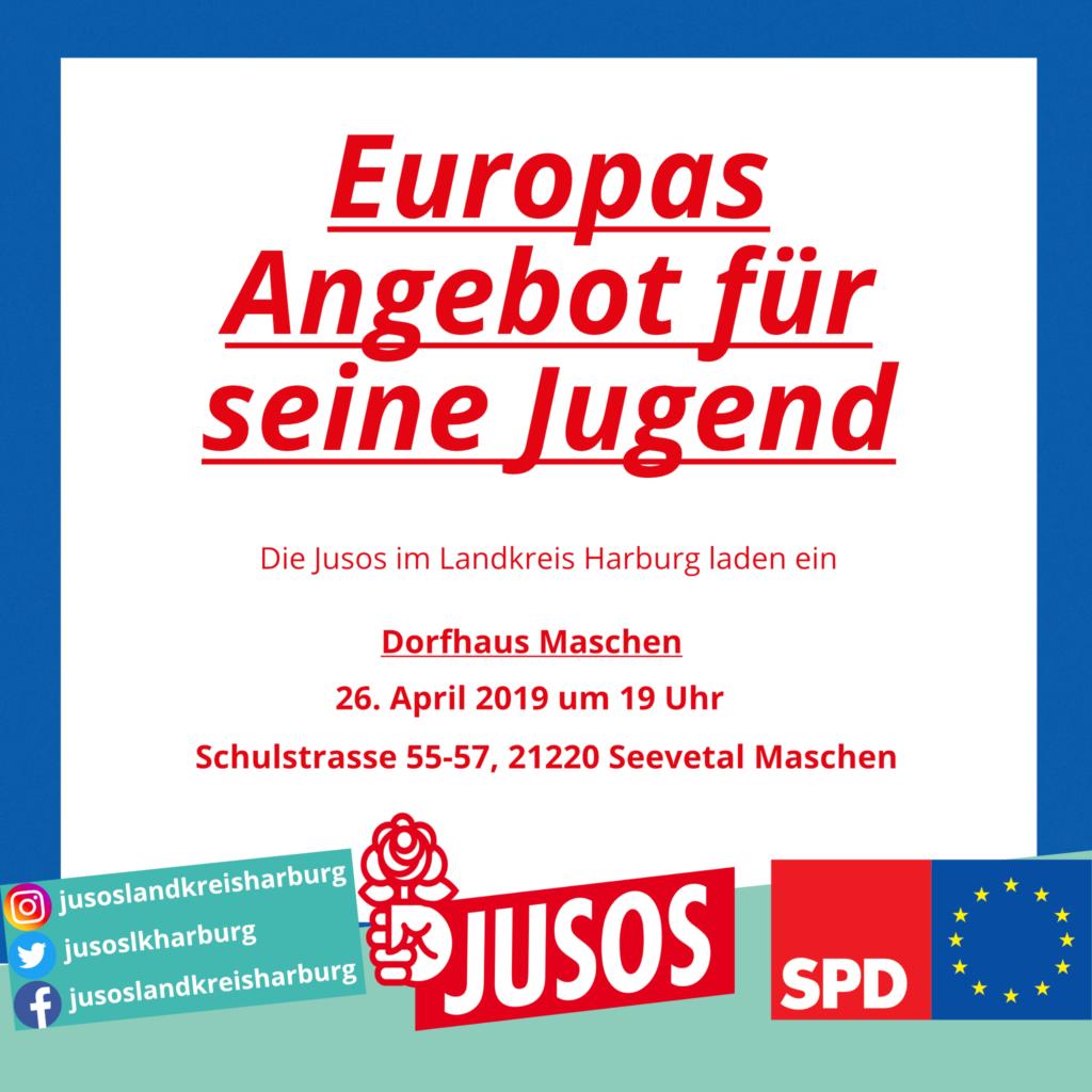 26. April SPD+ Jusos.png