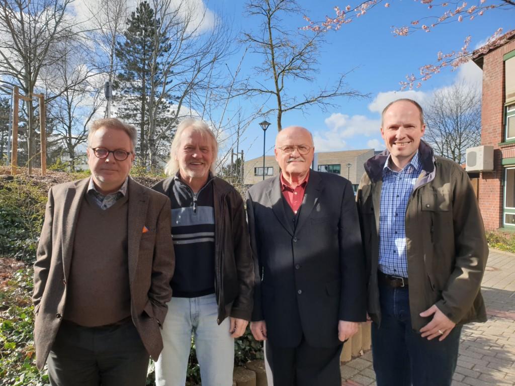 v.l.Eckhardt-Kienert-Lohr-Handtke.jpg
