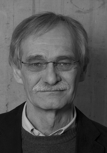 Reinhard Hinrichs