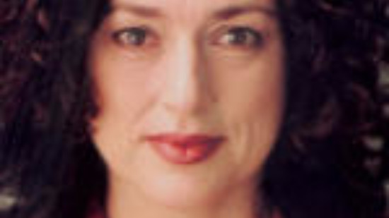 Monika Griefahn 2