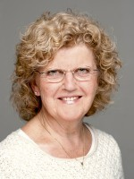 Gudrun Schwab
