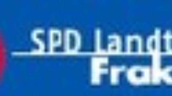 Logo Landtagsfraktion