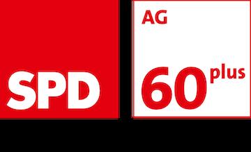 AG 60 plus