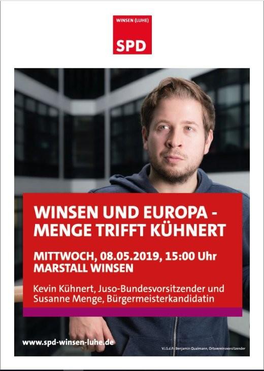 Kühnert Winsen.JPG