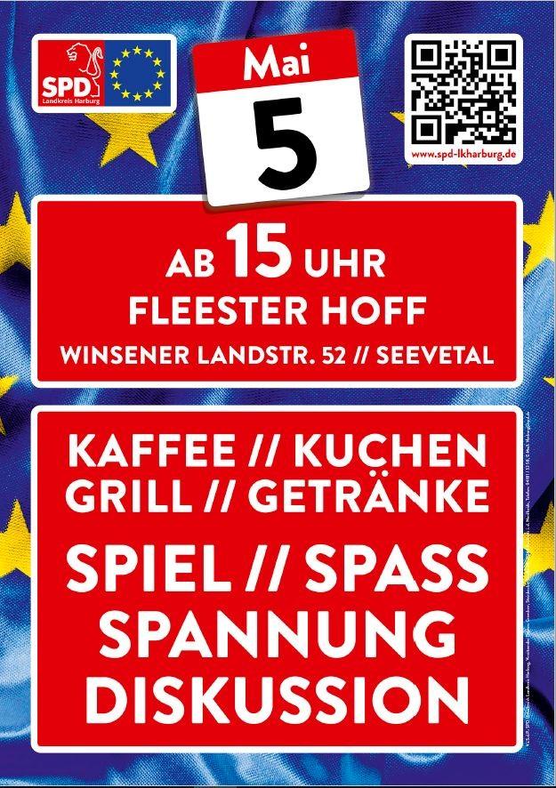 Plakat 05.05.19.JPG