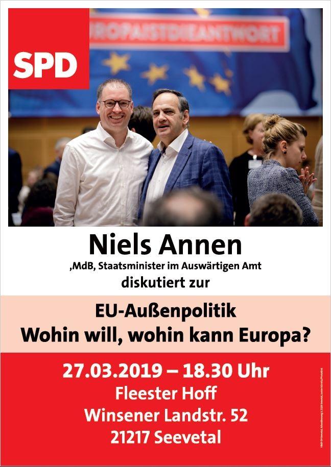 Plakat Niels Annen.JPG