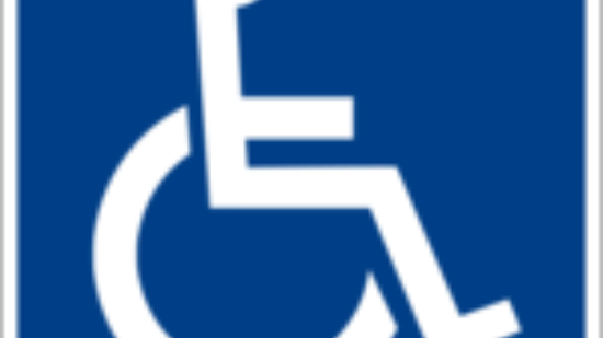 451px-handicapped Accessible Sign Svg