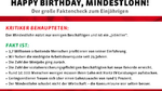 Faktencheck 1-jahr-mindestlohn Spd-bundestagsfraktion Final