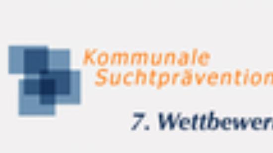 Sucht Logo