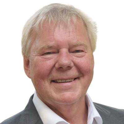 Udo Heitmann