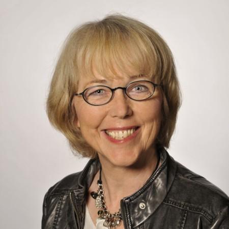 Elisabeth Brinkmann