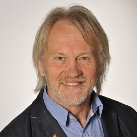 Klaus-Wilfried Kienert