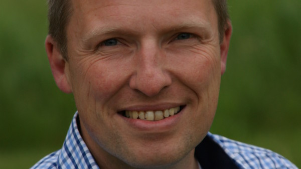 Tobias Handtke Presse