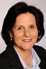 Eckhoff Birgit