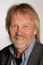 Kienert Klaus-Wilfried