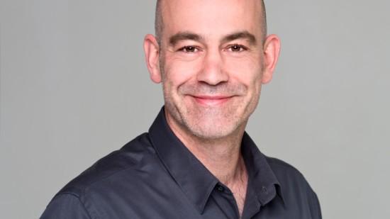 Martin Gerdau