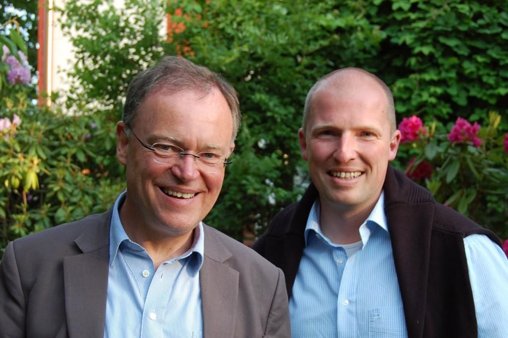 Weil_Handtke-nach_Lauftourbeginn2012.jpg