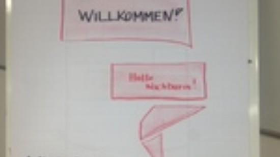 Bild Zur Nb-kampagne