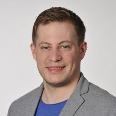 André Ambrosius