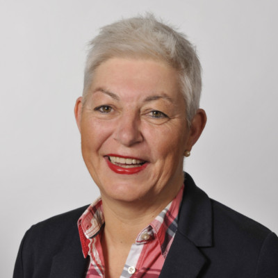 Petra Andersen