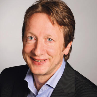 Steffen Burmeister