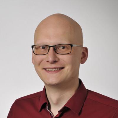 Jan Christian Dammann