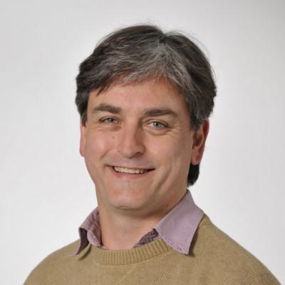 Craig Haines