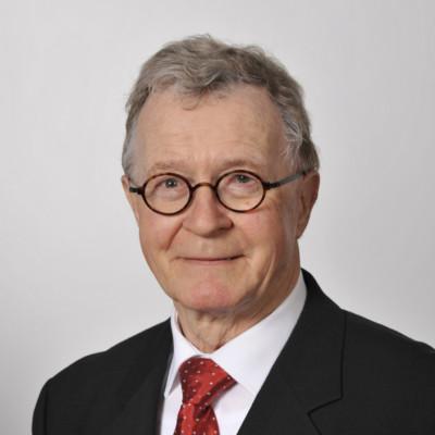 Hans-Joachim Hinsch