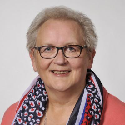 Regina Lutz