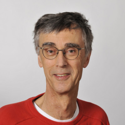 Jürgen Meschkat