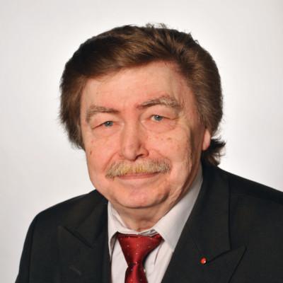 Wolfgang Niesler