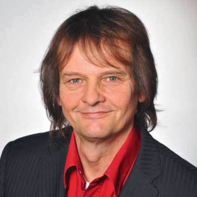 Andreas Rakowski