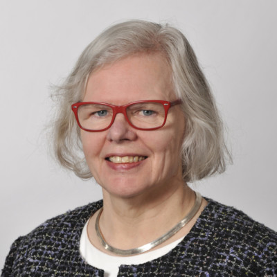 Anne Renken