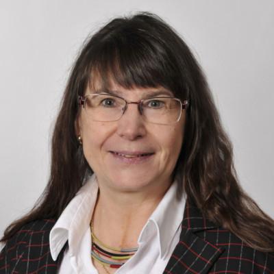 Simona Ziegler
