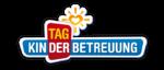 Logo Tdkb Final