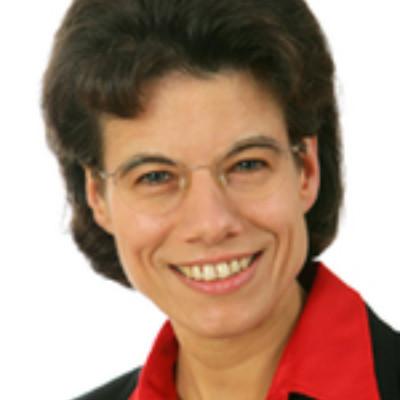 Cornelia Ziegert