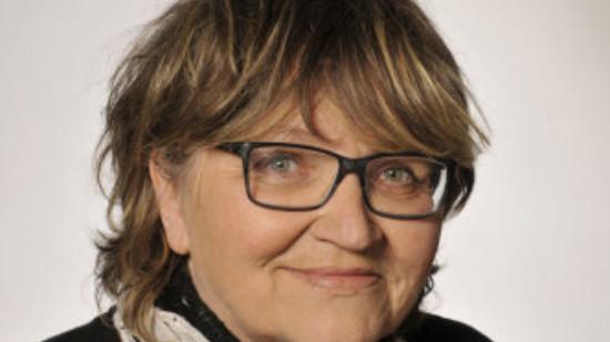 Ursula Caberta